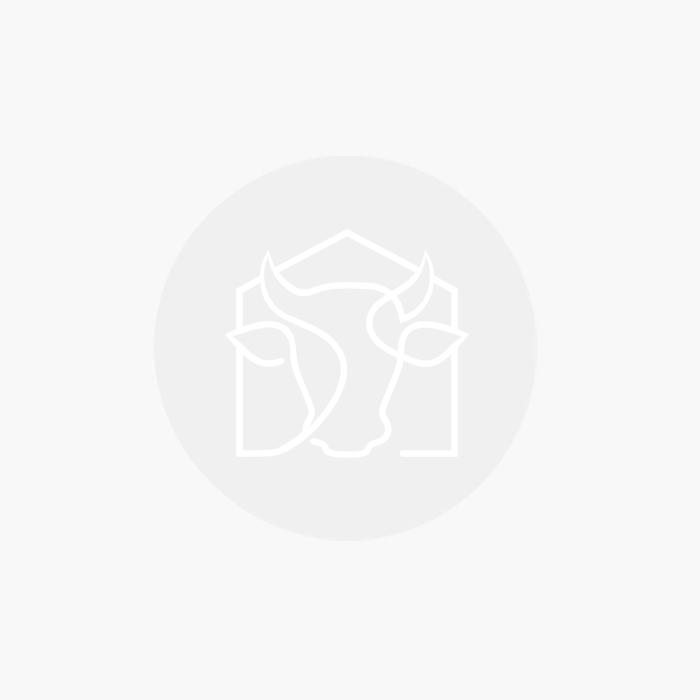 Melanessa veal